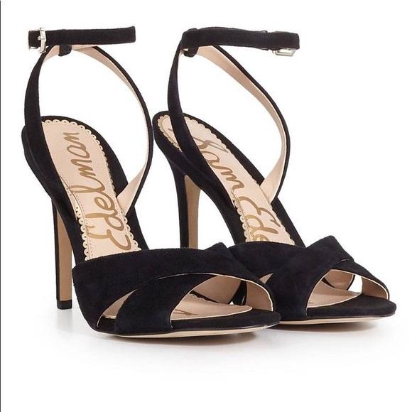 426b9c51a0a Sam Edelman Shoes
